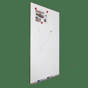 CEP Tableau magnétique sans cadre x cm RD-6420R