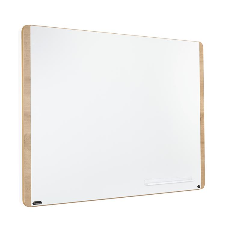 CEP Tableau magnétique x cm NAT-6421