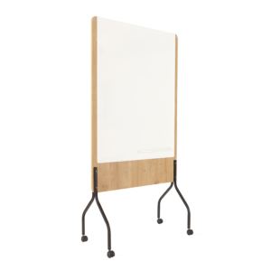 CEP Support tableau blanc mobile NAT-8100